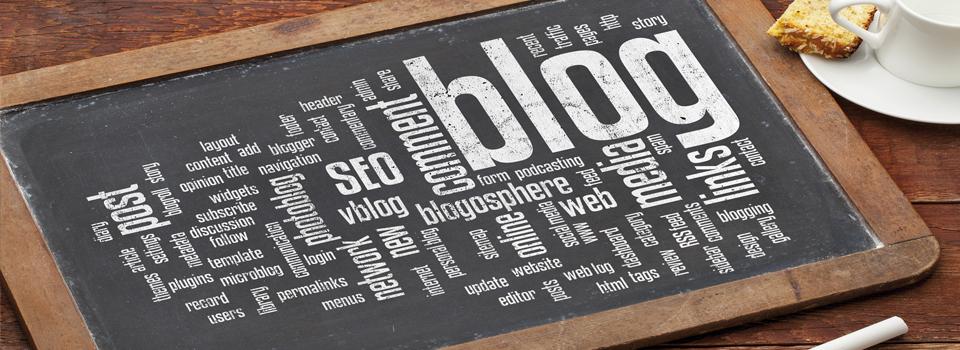slider1Blog